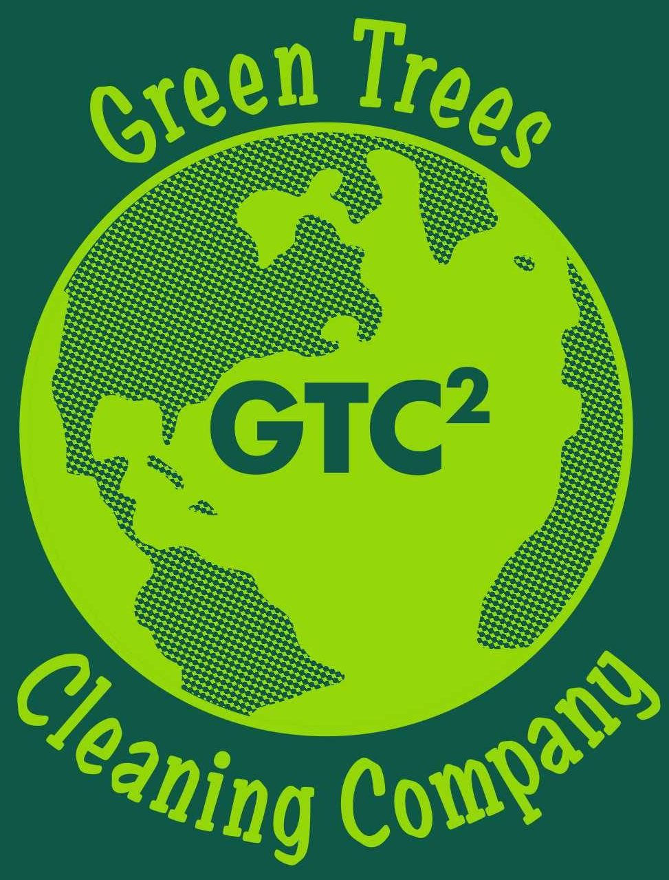 Green Trees Cleaning Co.